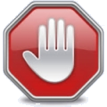 Icone - Stop -  Fond transparent.png